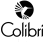 Colibir Lighter Logo