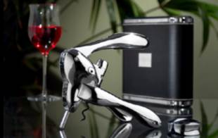 Rabbit Wine Openers