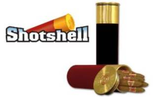 Shotshell Travel Humidor